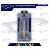 ( ART TOOLS ( ART KNIFE